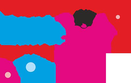 Gastouder Tante Jet & zo